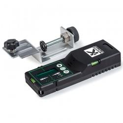 Ψηφιακός Ανιχνευτής Laser Πράσινης Δέσμης KAPRO - 633126