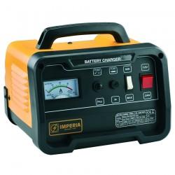 Φορτιστής μπαταριών 240W IMPERIA CT-20 (65678)