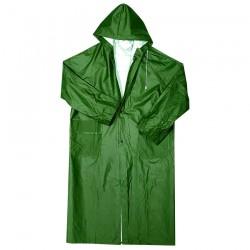 Αδιάβροχο MARINER πράσινο 135/V 724003