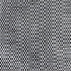Ελαιόπανo  5x10 m - 8x14 m  (6122000)