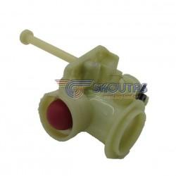 Καρμπυρατέρ B & S SPRINT CLASSIC 3.5-3.75 HP ΚΑΡ-070sk