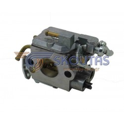 Καρμπυρατέρ DOLMAR-MAKITA PS 32 / EA 3200S-3201S *ORIGINAL ΚΑΡ-147sk