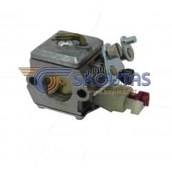 Καρμπυρατέρ ECHO BCLS-580 ORIGINAL ΚΑΡ-156sk
