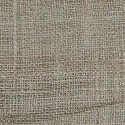 Σακιά Γιούτας για Ελιές, Πατάτες & Ξηρούς Καρπούς 55x100cm  - 22010