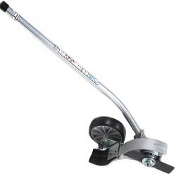 Ακροκόφτης Στέλεχος πολυμηχανήματος ECHO 80cm (για ECHO PAS-265ES) - 999442-00875