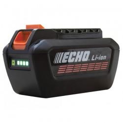 Μπαταρία Echo 50V 4.0Ah Li-Ion - lpb-560-200