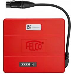 Μπαταρία για ηλεκτρικές ψαλίδες FELCO 880/194