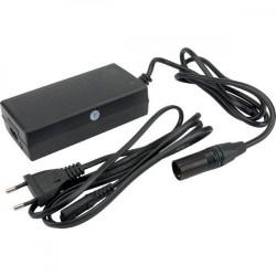 Φορτιστής για ηλεκτρικές ψαλίδες FELCO 880\290