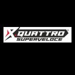 X.QUATTRO