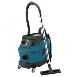 Ηλεκτρική σκούπα Bulle πολλαπλών λειτουργιών 1600 Watt χρήση με ηλεκτρικά εργαλεία+αέρος 30ltr 605265