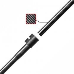 Προέκταση CARBON για Ελαιοραβδιστικά XQuattro 0,75m