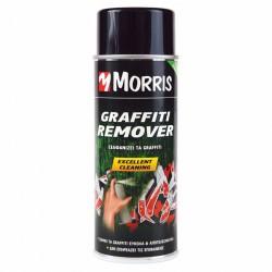 Σπρέι καθαρισμού Morris Graffiti 400ml